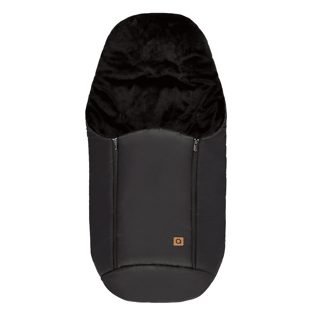 Anex Winter Footmuff