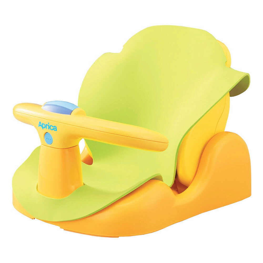 Aprica Bath Chair