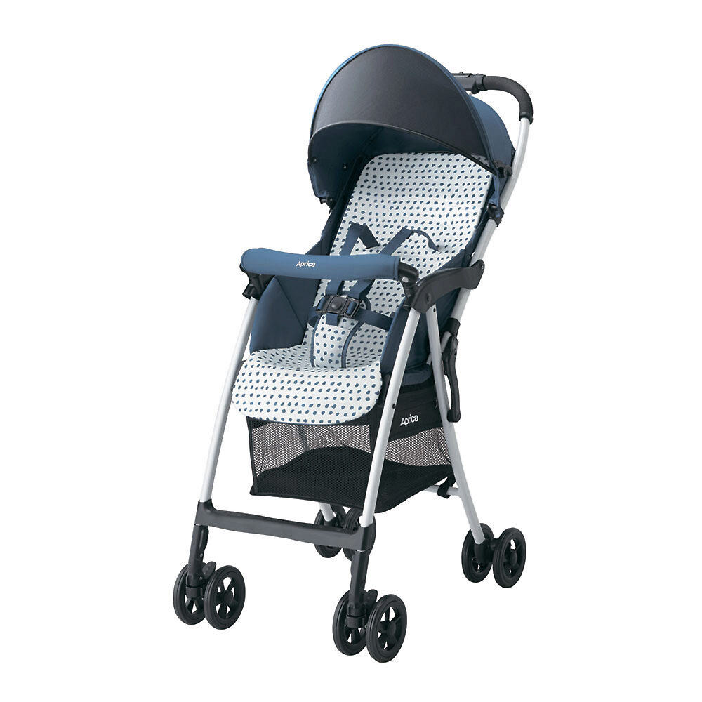 Aprica Magical Air - Cиний (BL)