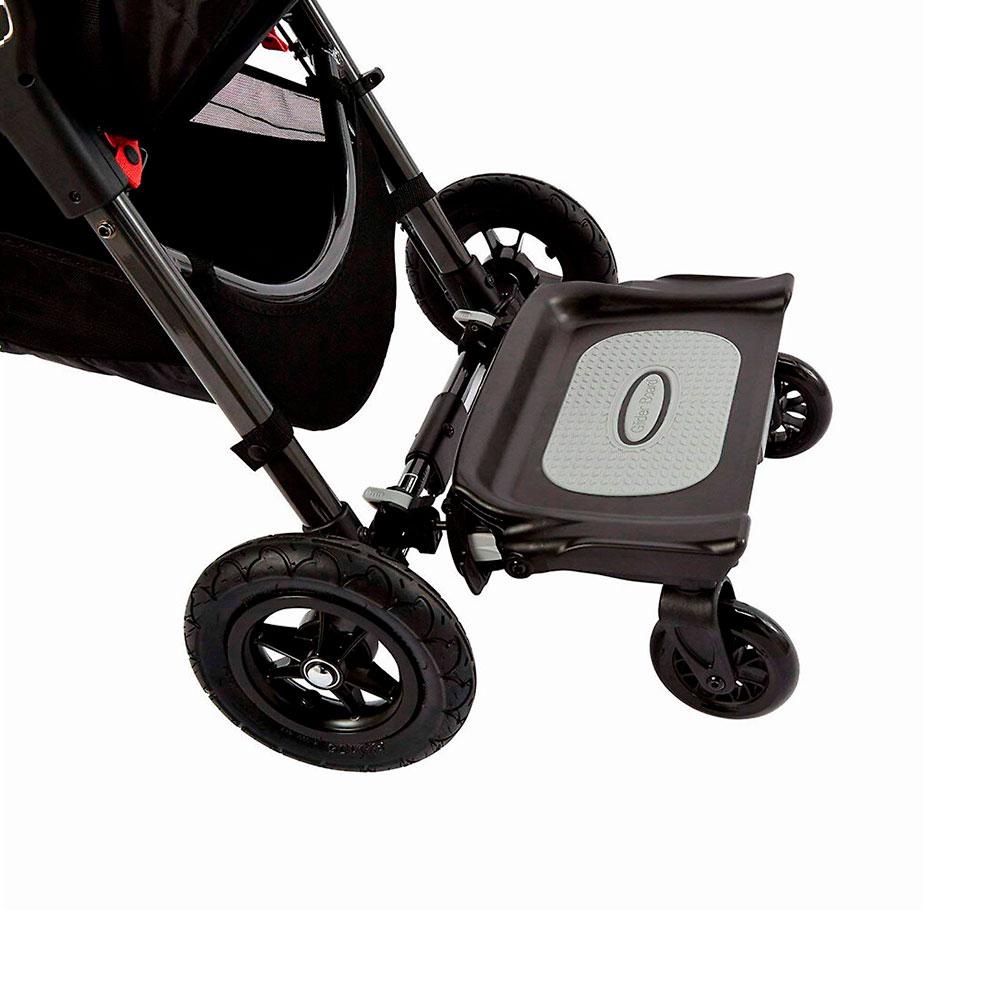 Baby Jogger Glider Board мини борд для колясок City Mini 4