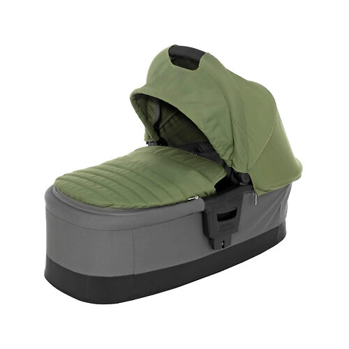 Britax Hard Carrycot - Зелёный (Cactus Green)