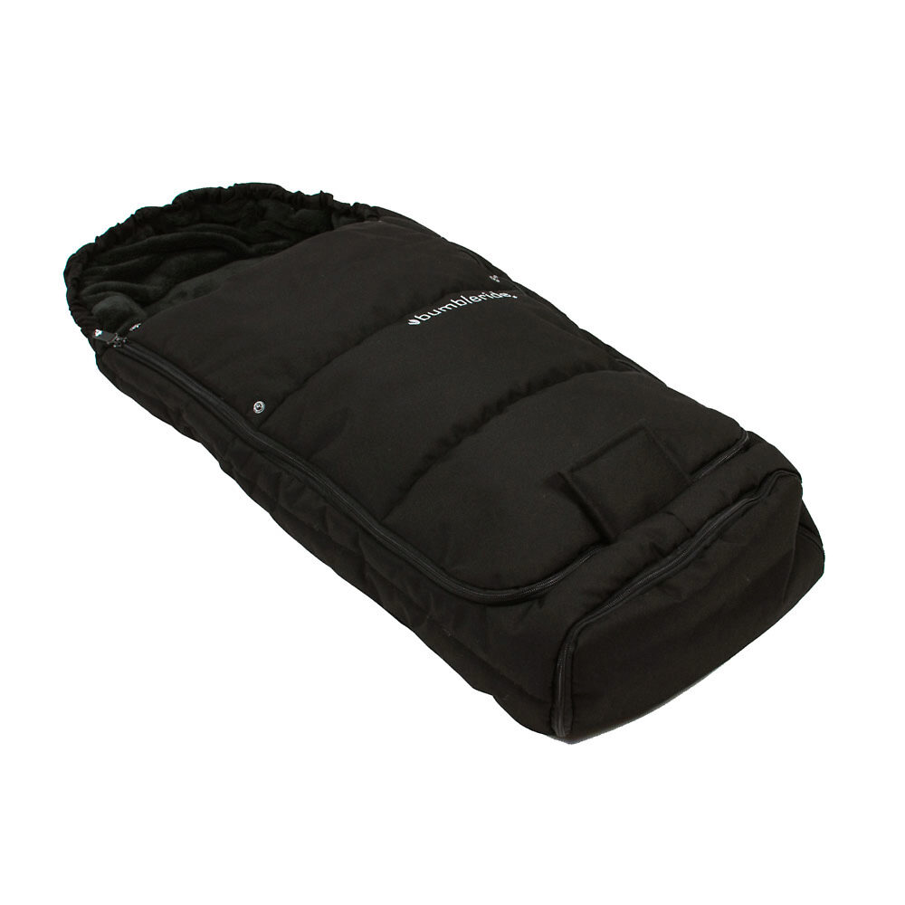 Bumbleride Winter Footmuff