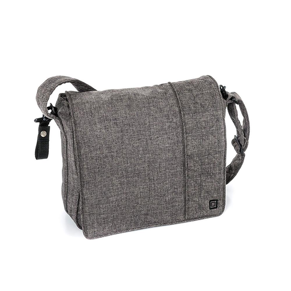 moon messenger bag. Black Bedroom Furniture Sets. Home Design Ideas