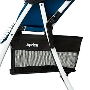 Aprica Magical Air
