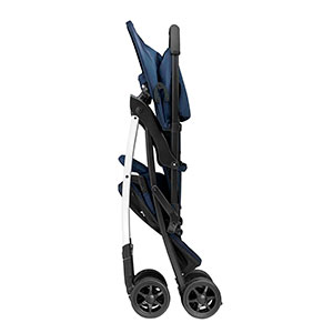 Aprica Magical Air Plus