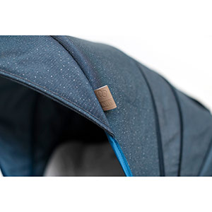 Baby Design Dotty Denim / Eco