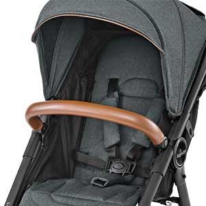 Baby Design Look