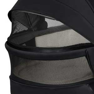 Cybex Lux Carrycot