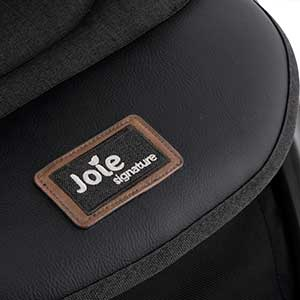 Joie Mytrax Flex Signature