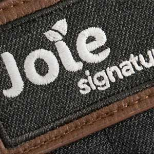 Joie Crosster Flex Signature