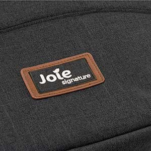 Joie Ramble XL