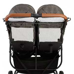 Valco Baby Snap Trend Duo