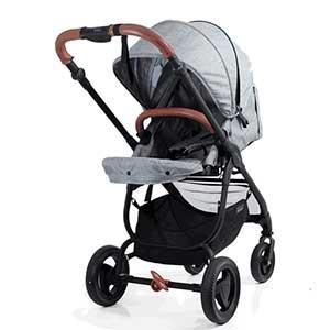 Valco Baby Snap Ultra Trend (2 в 1)