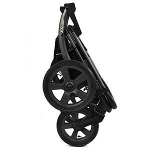 Прогулочная коляска X-Landex X-Move