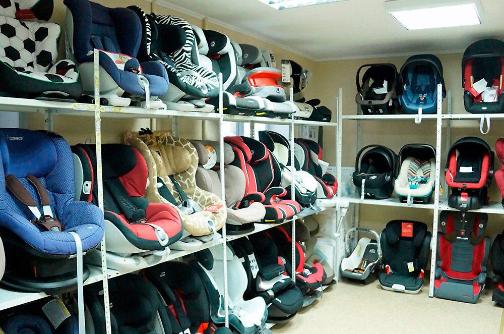 95de9ab17 Магазин детских колясок в городе Екатеринбург, большой выбор ...